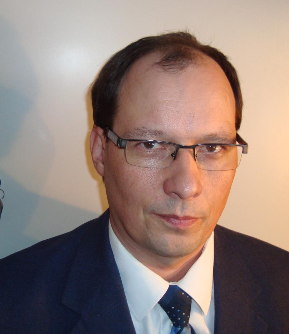 Kalle Klaavo