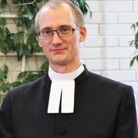 Kalle Peltokangas